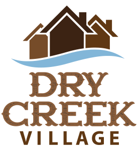 Dry Creek Village